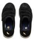 Careaux Basket suede sneakers Sale - puma Sale