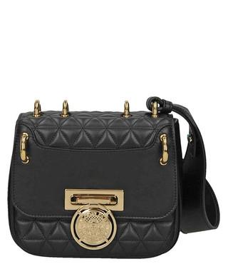 18237d98fb Discounts from the Balmain Handbags sale   SECRETSALES