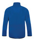 Derive blue zip up fleece jacket Sale - Essentials Sale