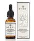 Radiance Invigorating serum 30ml Sale - avant skincare Sale