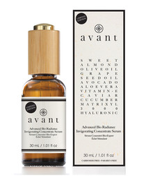 Radiance concentrate serum 30ml