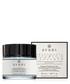 Supreme Duo moisturiser 50ml Sale - avant skincare Sale