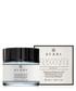 Hyaluronic Acid Illuminating cream 50ml Sale - avant skincare Sale