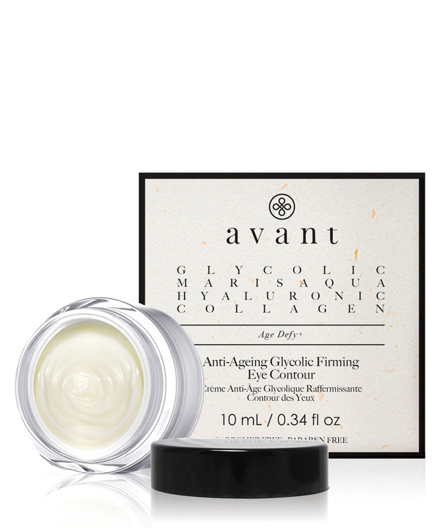 Anti-Ageing firming eye contour 10ml Sale - avant skincare