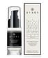 Radical Firmness anti-ageing serum 30ml Sale - avant skincare Sale
