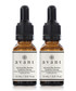 2pc Intense eye revolution set 15ml Sale - avant skincare Sale