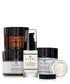 5pc Anti-Ageing hyaluronic skincare set Sale - avant skincare Sale