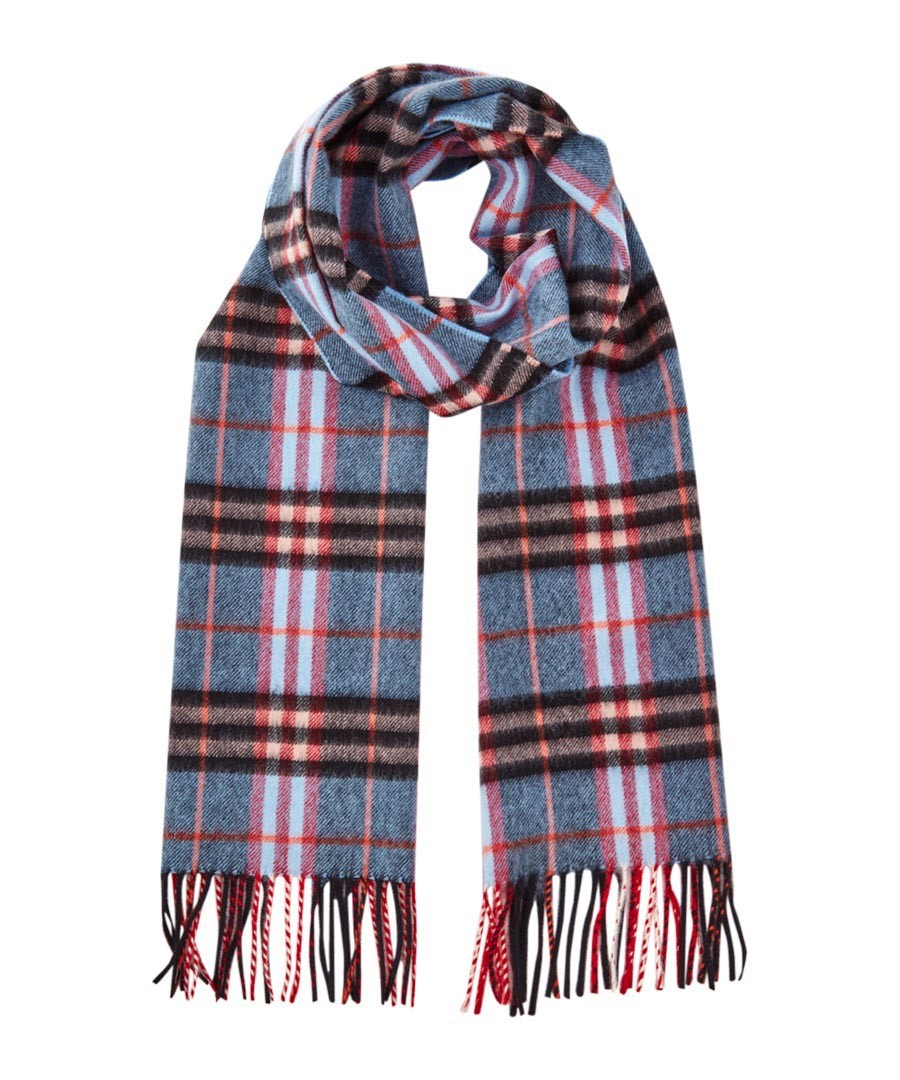 16788c221b2 coupon code for burberry check scarf sale 4083e fff2c