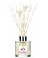 Tropical Island glass diffuser 100ml Sale - Copenhagen Candles Sale