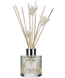 Image of Baby Powder reed diffuser 100ml