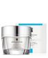 Fibroblast Collagen neck & chin therapy Sale - able skincare Sale
