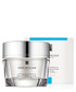 Radiance Platinum sleeping mask 50ml Sale - able skincare Sale
