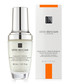 Radical Youth Activator serum 30ml Sale - able skincare Sale