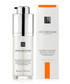 Expert Age spot corrector 30ml Sale - able skincare Sale