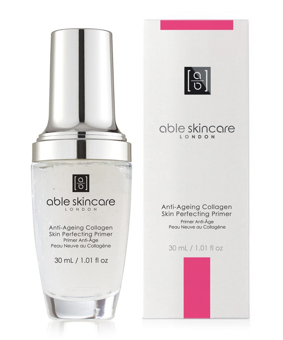 Skin Perfecting primer 30ml Sale - able skincare