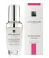 Skin Perfecting primer 30ml Sale - able skincare Sale