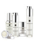 5pc Revolutional Age collection set Sale - able skincare Sale