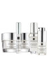 5pc Full Perfecting series set Sale - able skincare Sale