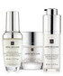3pc Restoring Youth set Sale - able skincare Sale