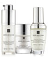 3pc Age Recovery set Sale - able skincare Sale