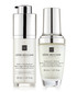 2pc Lifting Revolution set 30ml Sale - able skincare Sale