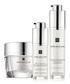 Set Facial & Body contouring set Sale - able skincare Sale