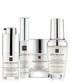 4pc Pro Hyaluronic Heroes set Sale - able skincare Sale