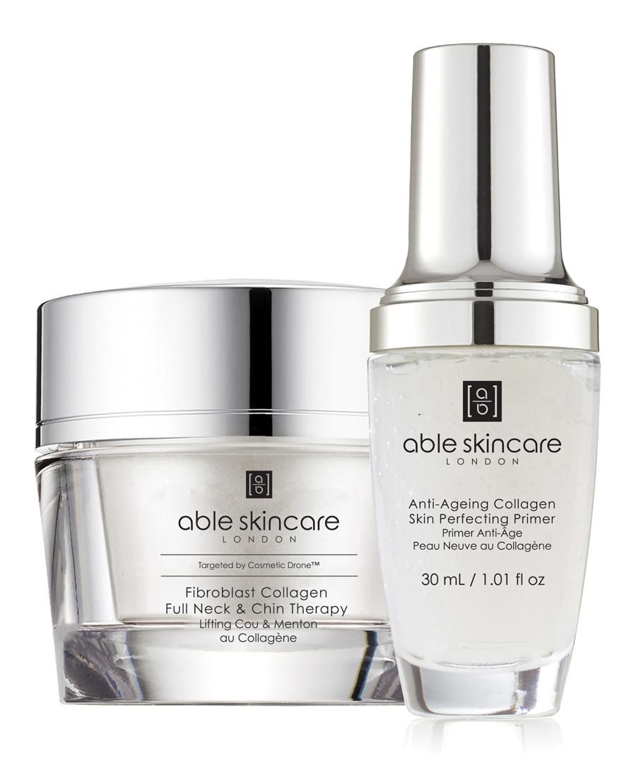 2pc Supreme Definition set Sale - able skincare
