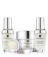 4pc Platinum Celebrities set Sale - able skincare Sale