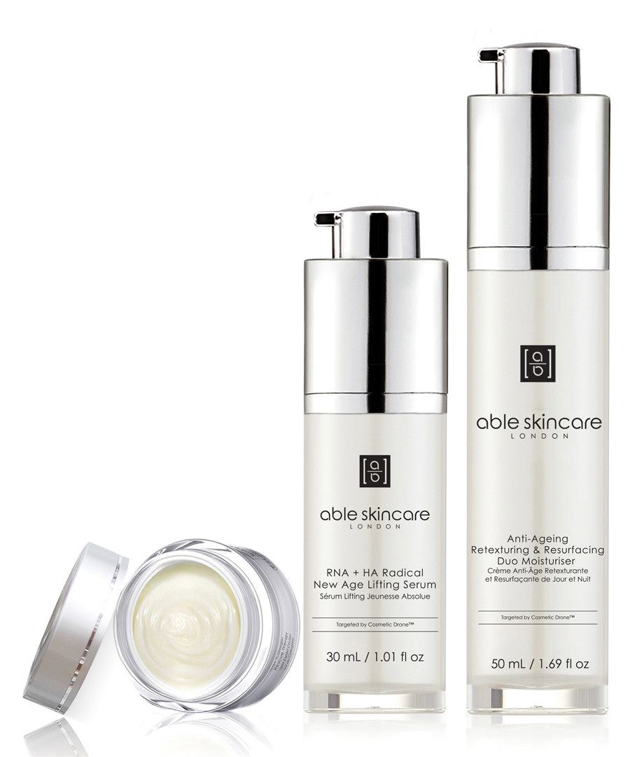3pc Of The Month set Sale - able skincare