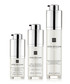 3pc Day & Night age reverse set Sale - able skincare Sale