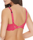 Hot House raspberry plunge bra Sale - freya Sale