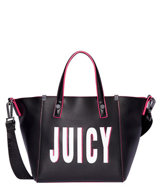 65e7c63ae4d Discounts from the Juicy Couture Handbags sale | SECRETSALES