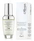 Coldtox Ultrafine night moisturiser 30ml Sale - skinchemist Sale