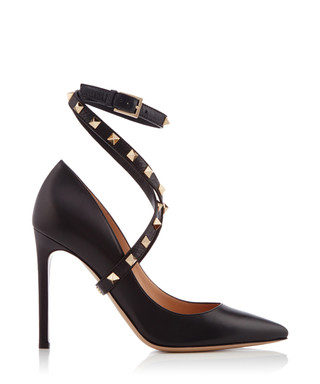 081d19ba1979 Discounts from the Valentino Shoes sale