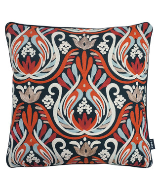 Home & Tech Designer Home Accessories Sale | Designer Discounts ...
