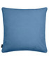 Equinox navy printed cushion Sale - ROCCO Sale