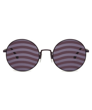 02883158b28df Discounts from the Fendi Sunglasses sale