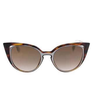 da90f1501a28 Discounts from the Fendi Sunglasses sale