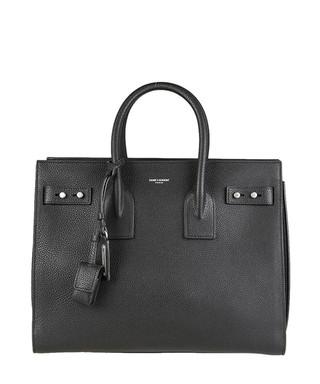da7e671e2a Discounts from the YSL   Givenchy Accessories sale