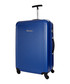Blue spinner suitcase 50cm Sale - platinium Sale