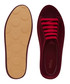 Be Flock berry sneakers  Sale - melissa Sale