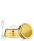 24K Effective eye cream 50ml Sale - hollywood gold Sale