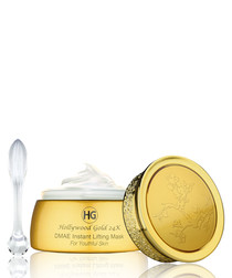 24K DMAE Instant lifting mask 50ml