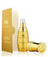 24K DMAE Instant lifting serum 30ml Sale - hollywood gold Sale