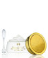 24K Deep moisturiser 50ml Sale - hollywood gold Sale