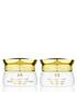 2pc facial peeling & collagen cream set Sale - hollywood gold Sale
