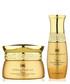 2pc eye serum & effective eye cream set Sale - hollywood gold Sale
