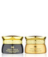 2pc eye cream & night treatment set Sale - Hollywood Gold Sale
