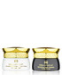 2pc Collagen cream & night treatment  Sale - hollywood gold Sale
